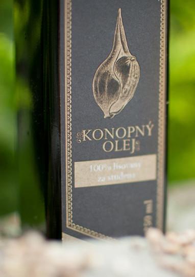 konope_3